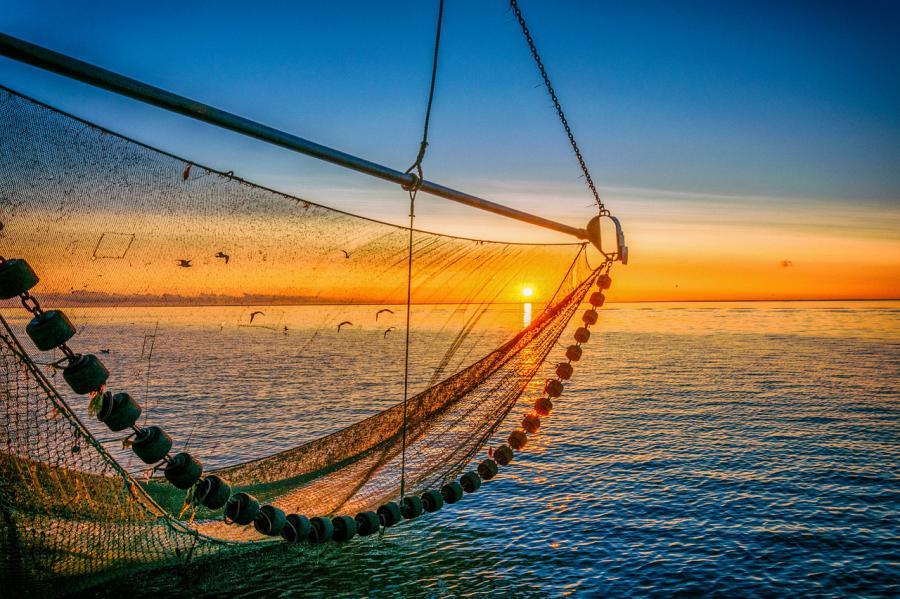 All-inklusive-Ostern an der Nordsee – für jeden Watt