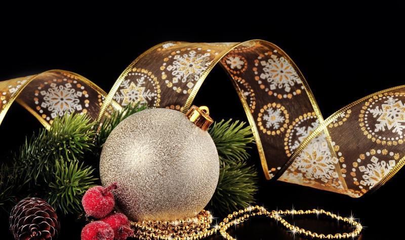 Meckelboerger Wiehnacht