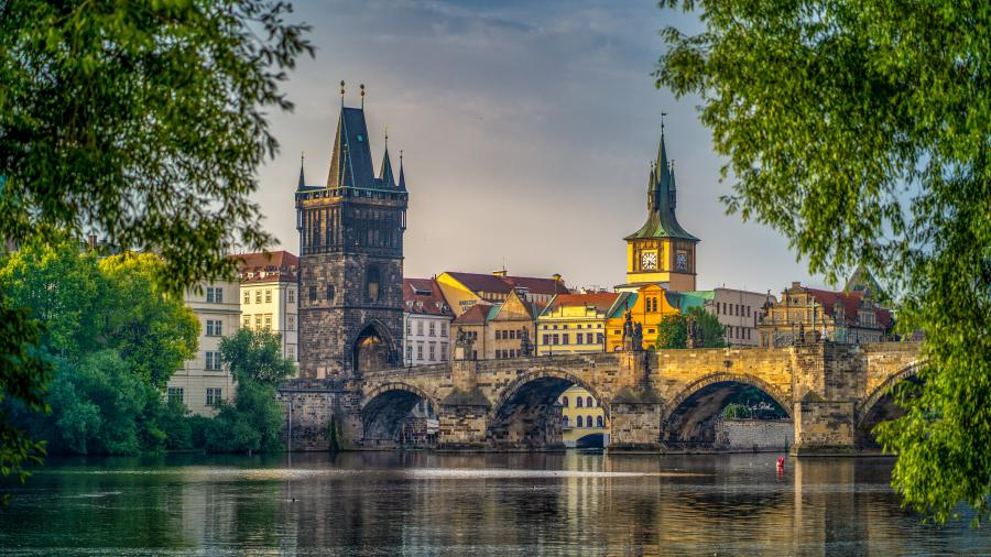 Abenteuer-Wochenende im Mittelalter